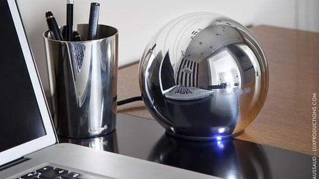 ¿Qué «gadget» te comprarías del CES 2014?