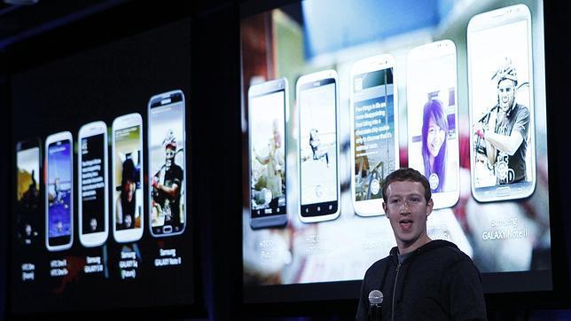 Facebook y Qualcomm colaboran para minimizar el consumo de batería en Home