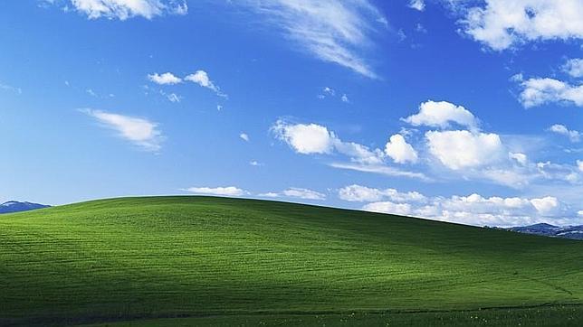 Windows XP llegó al final, ¿Qué puedes hacer?