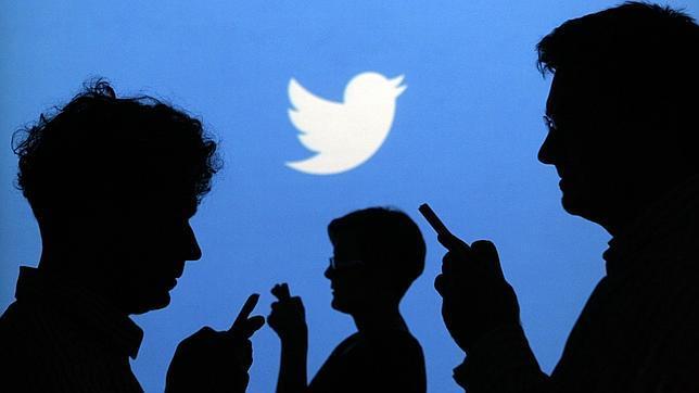 Twitter, el caramelo social independiente