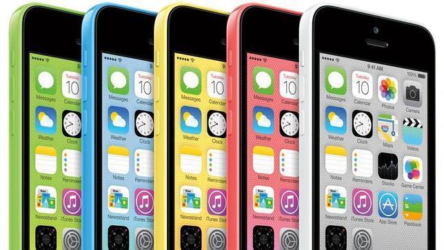 Los fiascos tecnológicos de Apple
