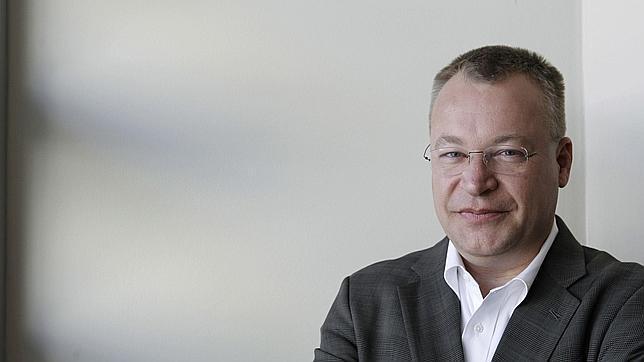 Los inversores de Nokia avisan a Elop de estar agotando su paciencia
