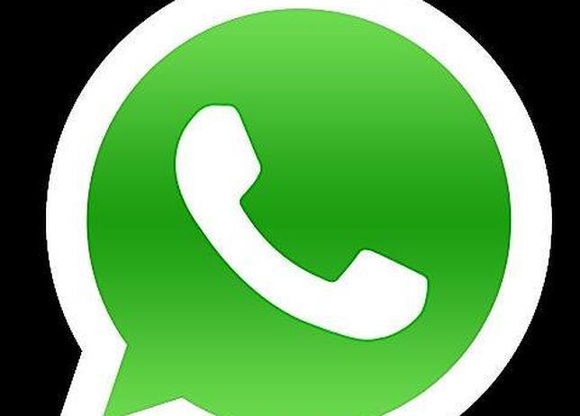 Whatsapp se cae cuando expiraba el plazo para actualizar la aplicación