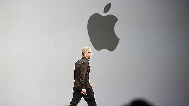Qué esperar de la conferencia de desarrolladores de Apple