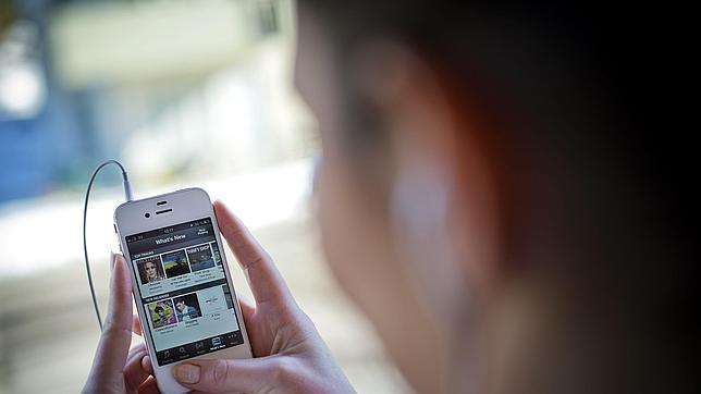 Un iPhone «low cost», ¿cada vez más cerca?