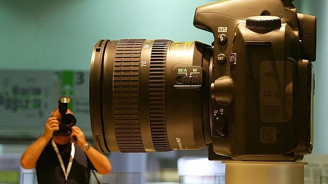 Nikon quiere cambiar el concepto de las cámaras para combatir los «smartphones»