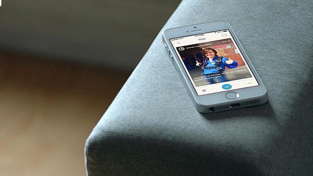 El iPhone 5S: el teléfono más vendido en el arranque de 2014