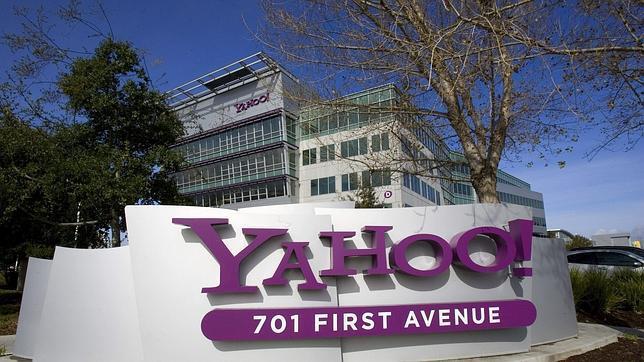 Yahoo sigue los pasos de Google y encriptará los correos electrónicos