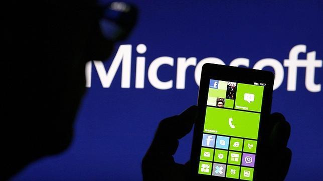 El secreto del crecimiento de Windows Phone: más aplicaciones y Lumia más baratos