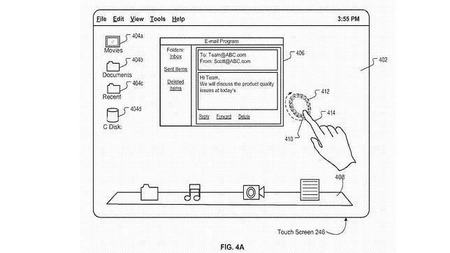Siri podría llegar a las Mac