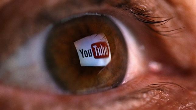 ¿Sabes cómo proteger tu cuenta de Youtube?