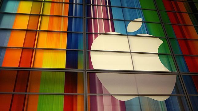 Apple refuerza las medidas de seguridad de iCloud tras el «hackeo» a famosas