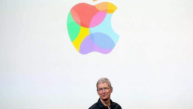 Apple se juega su prestigio y modelo de negocio con la presentación del iPhone 6