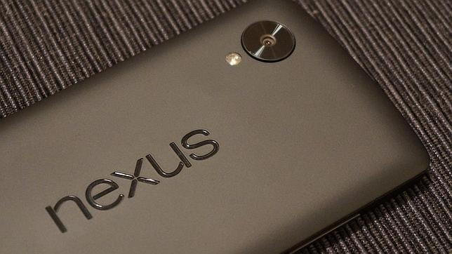 Nexus X: ¿Cómo será el nuevo smartphone que prepara Google?
