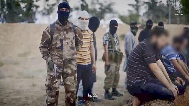 La UE pide ayuda a Google, Facebook, Twitter y Microsoft para combatir el yihadismo
