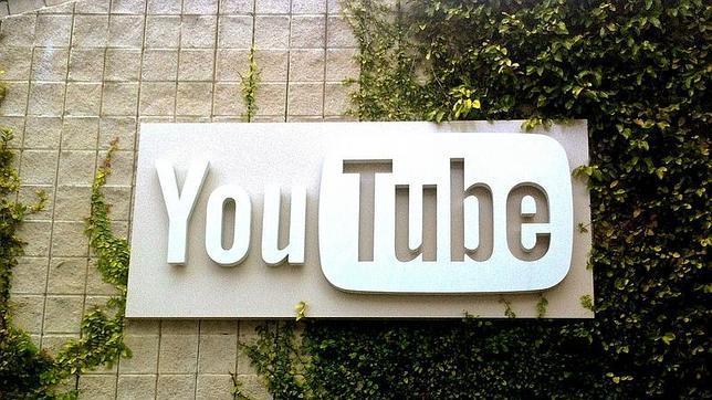 El fundador de Youtube carga contra cambios de Google en la plataforma