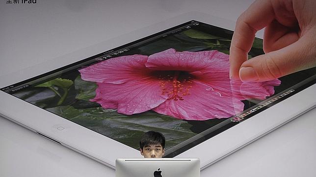 Roban en las oficinas de Microsoft... y se llevan varios iPads