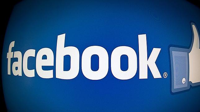 Facebook, el nuevo hogar del pensionista