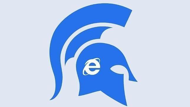 Así podría ser Spartan, el nuevo navegador de internet de Windows 10