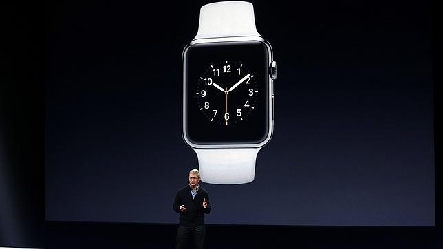 El nuevo MacBook Air de Apple: el primero sin ventilador