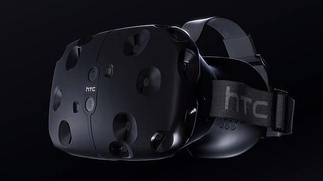El último pasaje hacia la realidad virtual