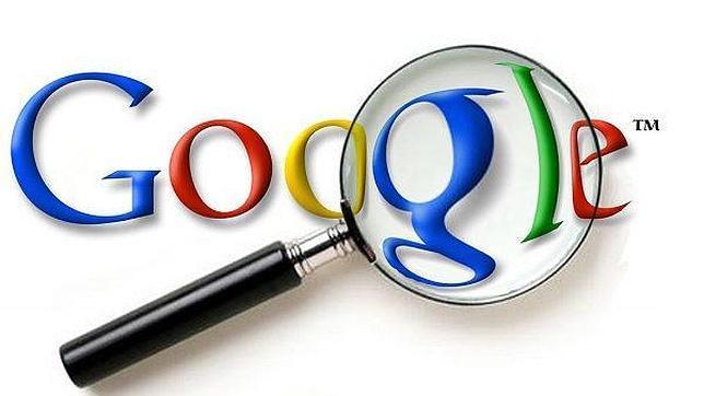 Los competidores de Google en Europa protestan contra Android