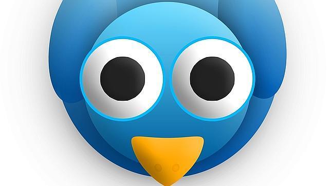 Twitter soluciona un «bug» de su aplicación para Android