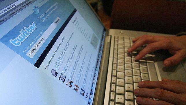 Twitter, la red social donde es más fácil promover el odio y el terror