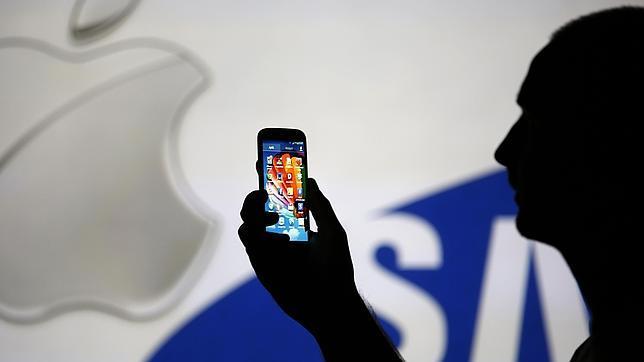 «Apple tiene que darse cuenta que no va frenar a Android demandando a la gente»