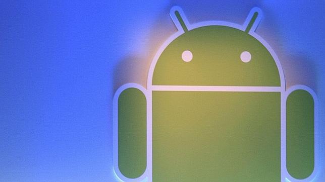 Google soluciona el fallo de seguridad que afectaba al 99% de los móviles Android