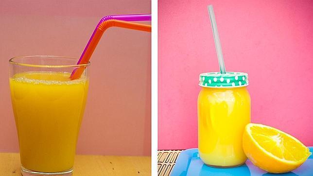 Diez trucos para que las fotos de tus recetas triunfen en internet