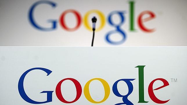 Google ha recibido 100.000 peticiones de acogida al «derecho al olvido»