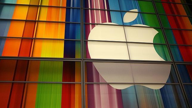 En directo la Keynote de Apple: ¿iPhone 6? ¿iWatch?