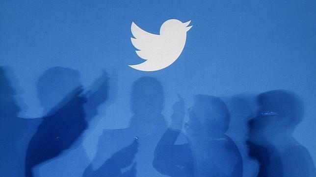 Al Gore, Steve Ballmer y Mark Zuckerberg intentaron comprar Twitter