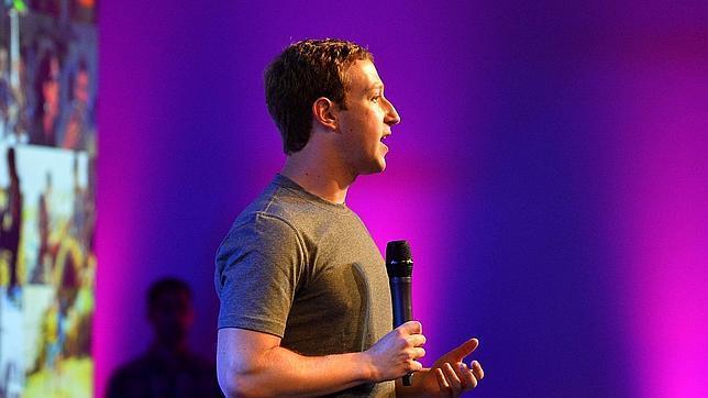 Facebook niega que albergue a «grupos terroristas»