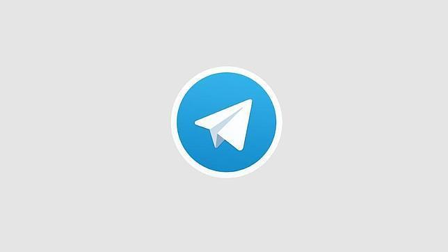 Opciones de mensajería para dejar de usar WhatsApp