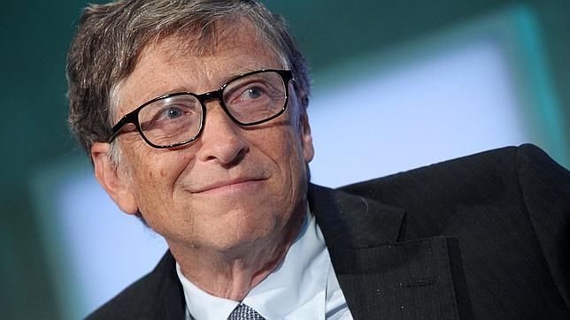 Microsoft, Twitter o Yahoo se vuelcan en la plataforma de ciberactivismo Change