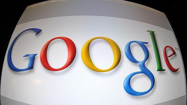 Google retira una demanda por patentes contra Microsoft