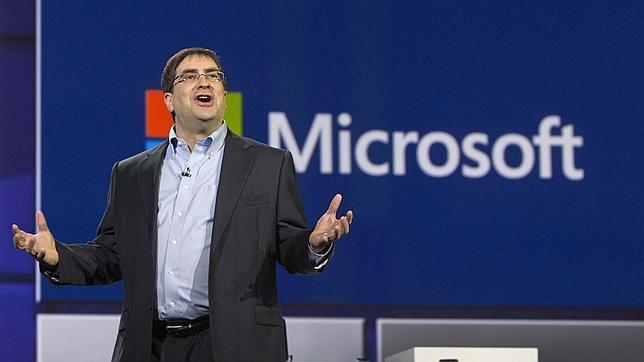 IllumiRoom de Microsoft convierte el salón en una gran pantalla