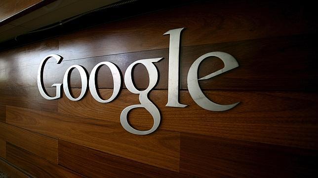 Google genera preocupación por un nuevo cambio de privacidad en Gmail