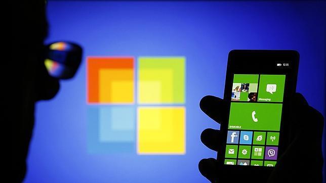 Microsoft: «Ayuda a tus amigos y familiares a salir de Windows XP»