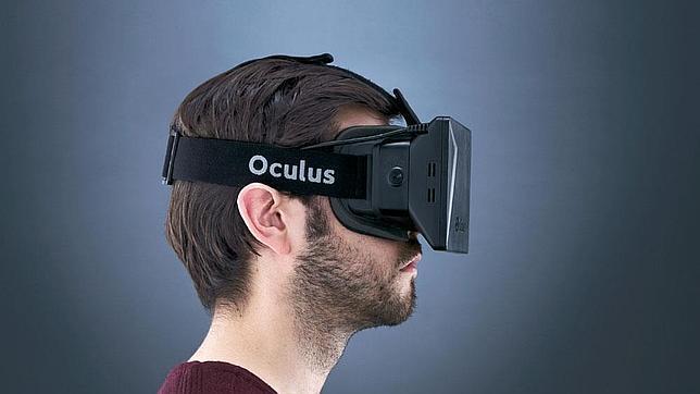Todos quieren la Realidad Virtual pero no se le saca provecho (aún)
