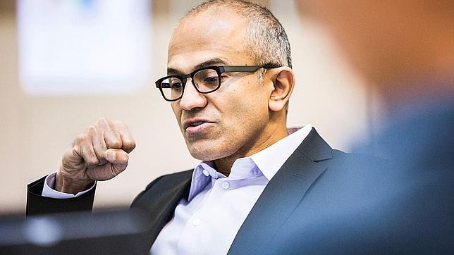 Microsoft regalará 100GB de espacio en OneDrive a los usuarios que usen Bing