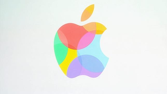 Apple lanza iOS 7.1 para solventar errores