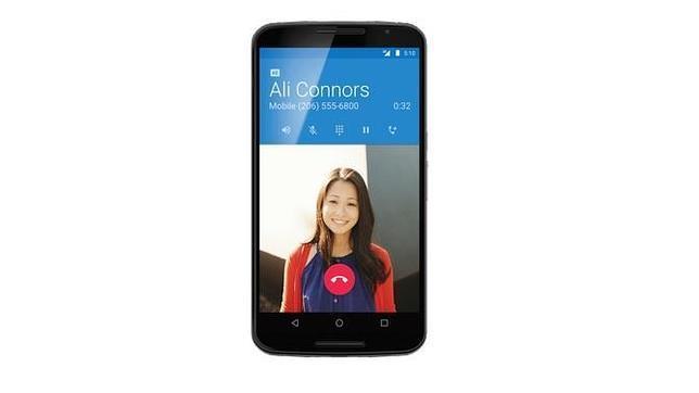 Android 5.1 Lollipop: nuevo sistema antirrobos y llamadas en alta definición
