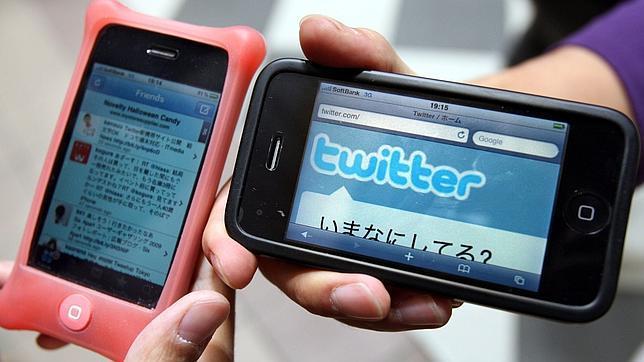 Así se escribe el «tuit» más eficaz en Twitter