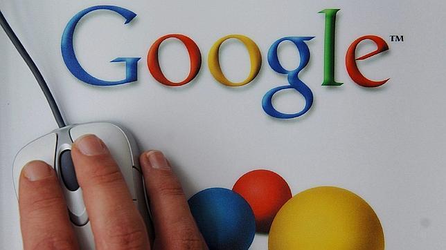¿Babel o Babble? Se filtran datos sobre el nuevo servicio de mensajería de Google