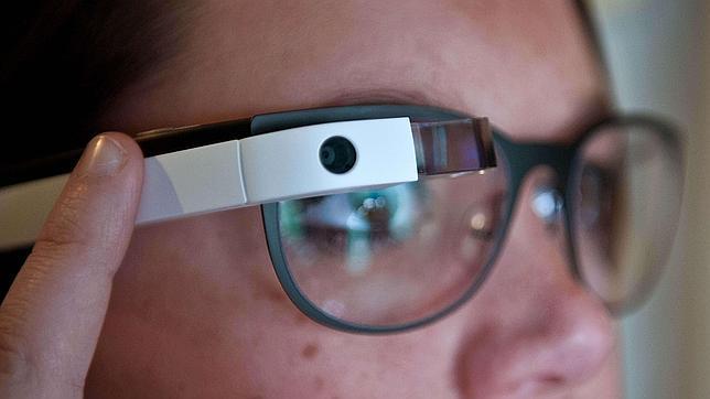 Por un solo día se podrán comprar las Google Glass en EE.UU