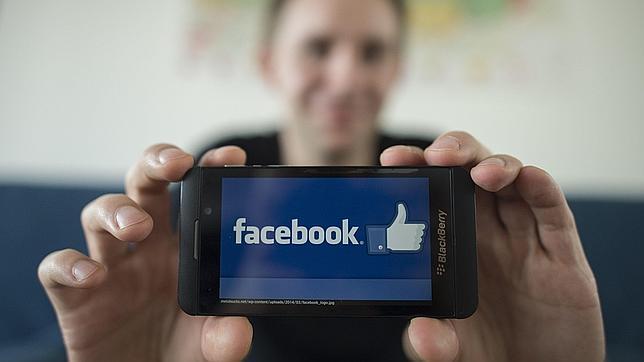 Facebook incumplió la directiva europea de protección de datos y espió a internautas