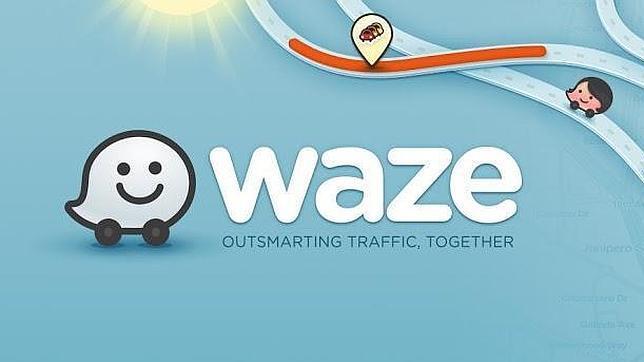 Google mejora su oferta para hacerse con la red de navegación Waze